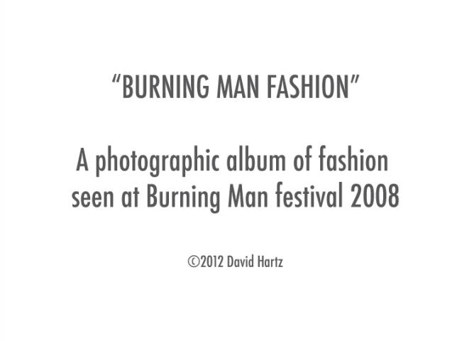 wpburning1
