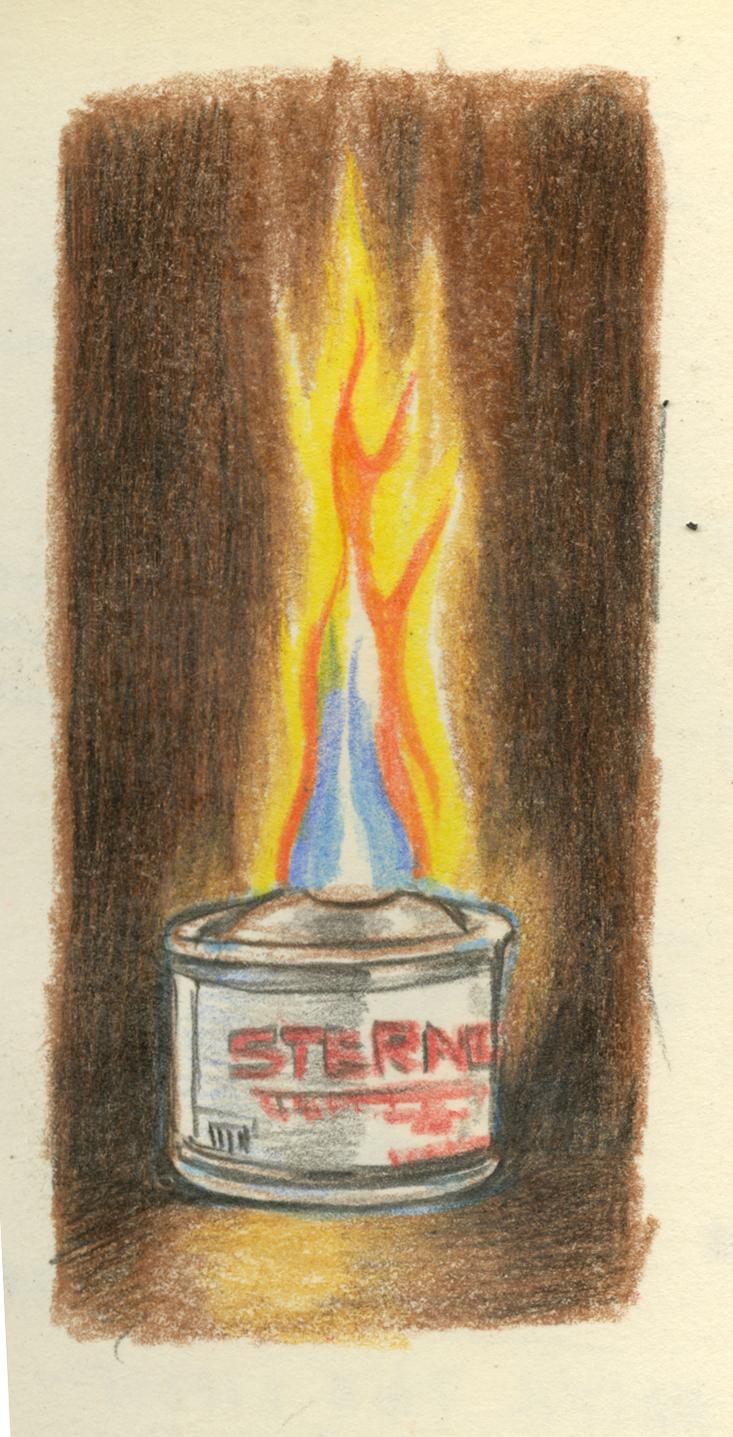 sterno1