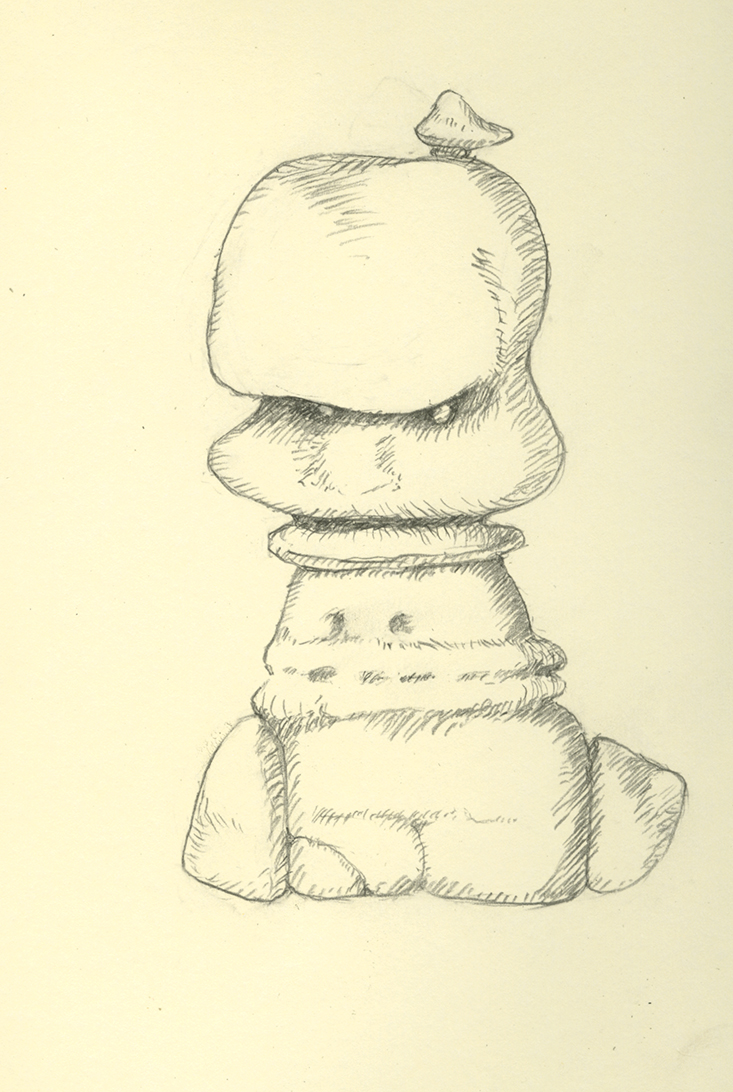 Wgoblin1