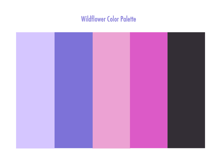 WColorpalette1