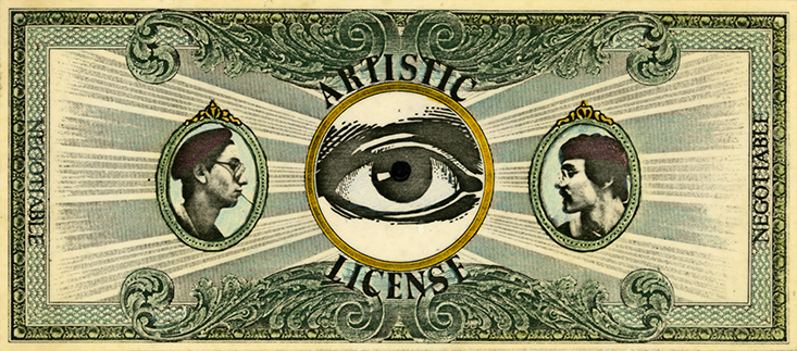WLicense_front