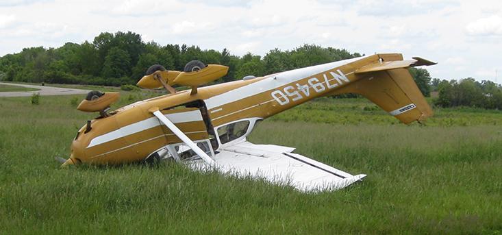 Wplane1
