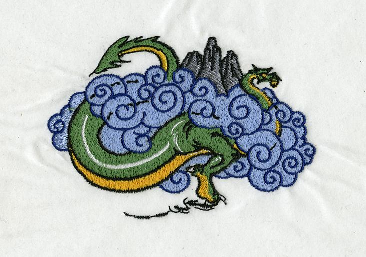 WTim_Dragon_Embroid_LO